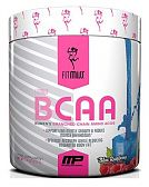 MusclePharm (FitMiss) FitMiss BCAA 3:1:2 Powder